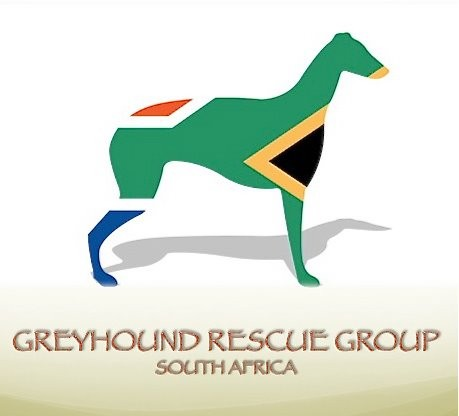 Greyhound Rescue Group South Africa